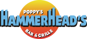 Hammerhead's Bar and Grille